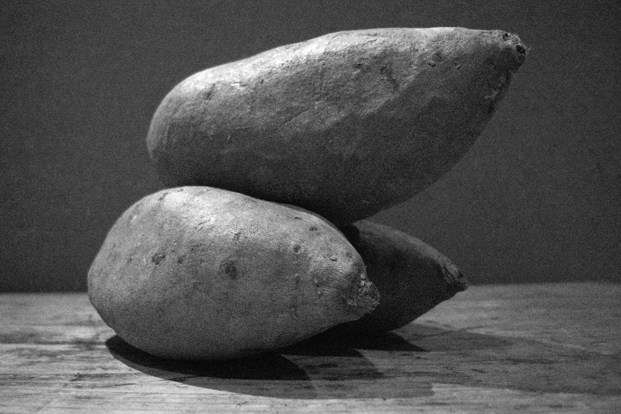 3PotatoS