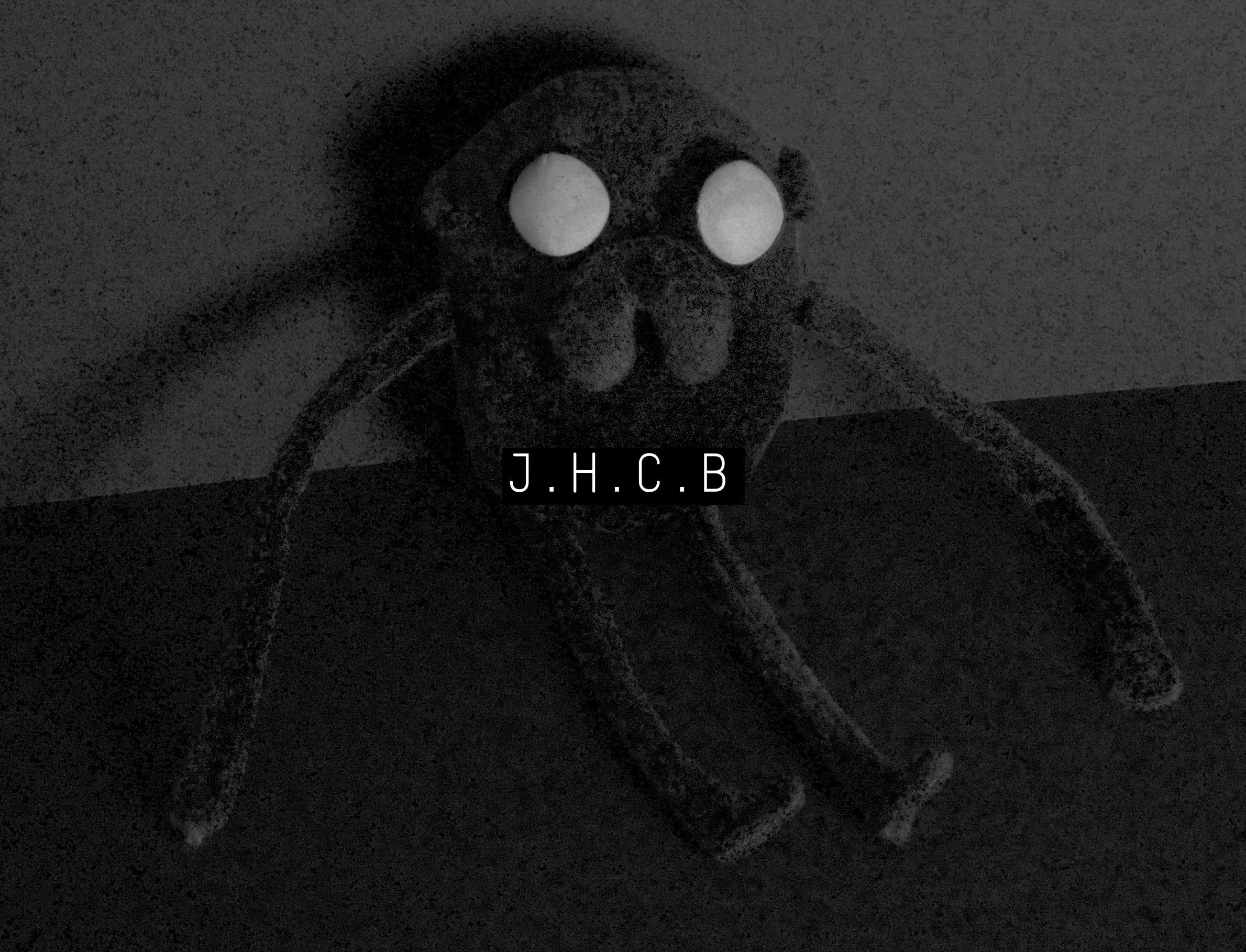Jake JHCB
