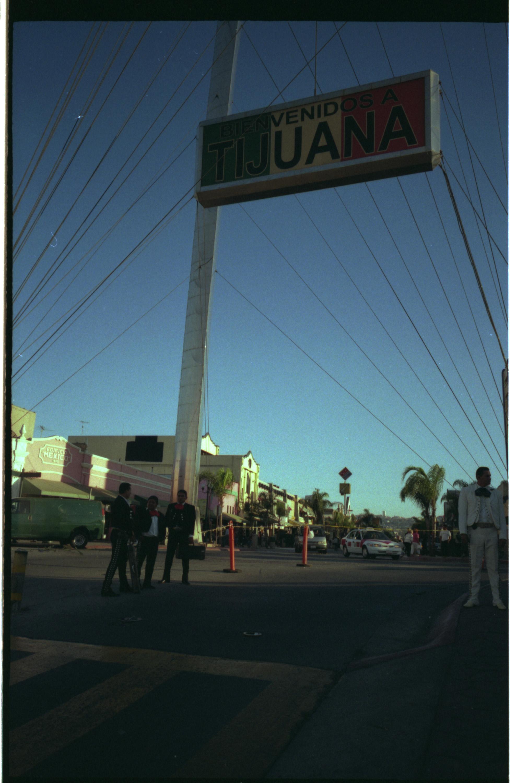Tijuana020
