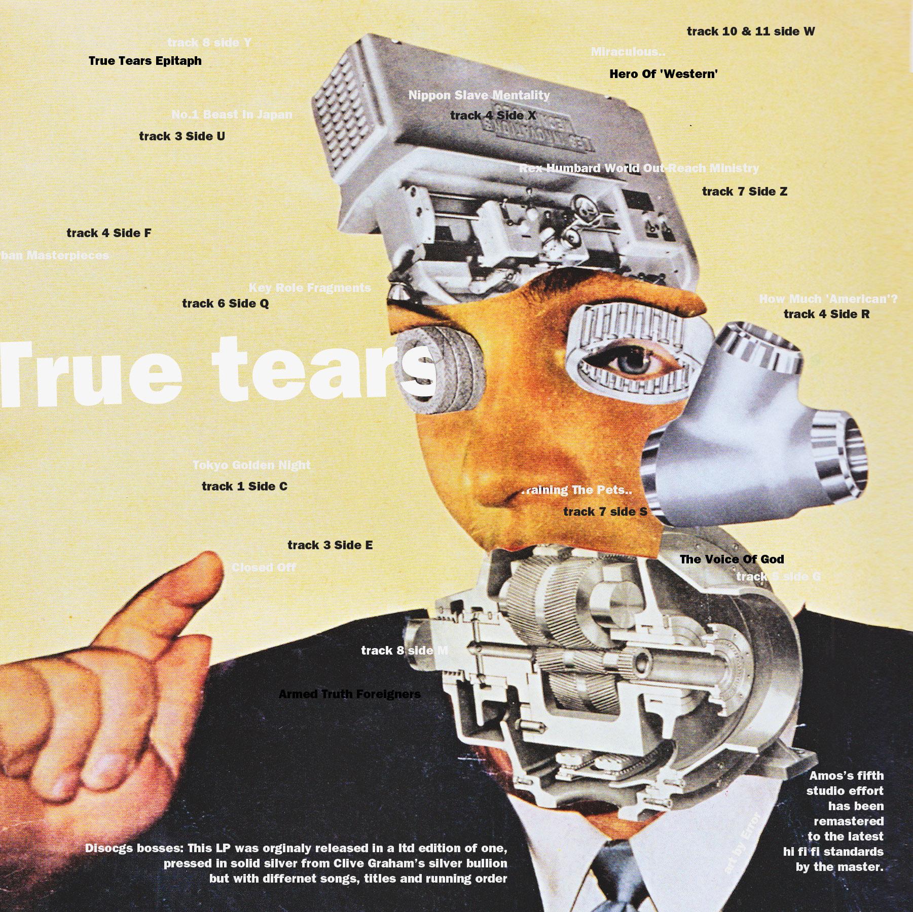 02-True Tears Back v1