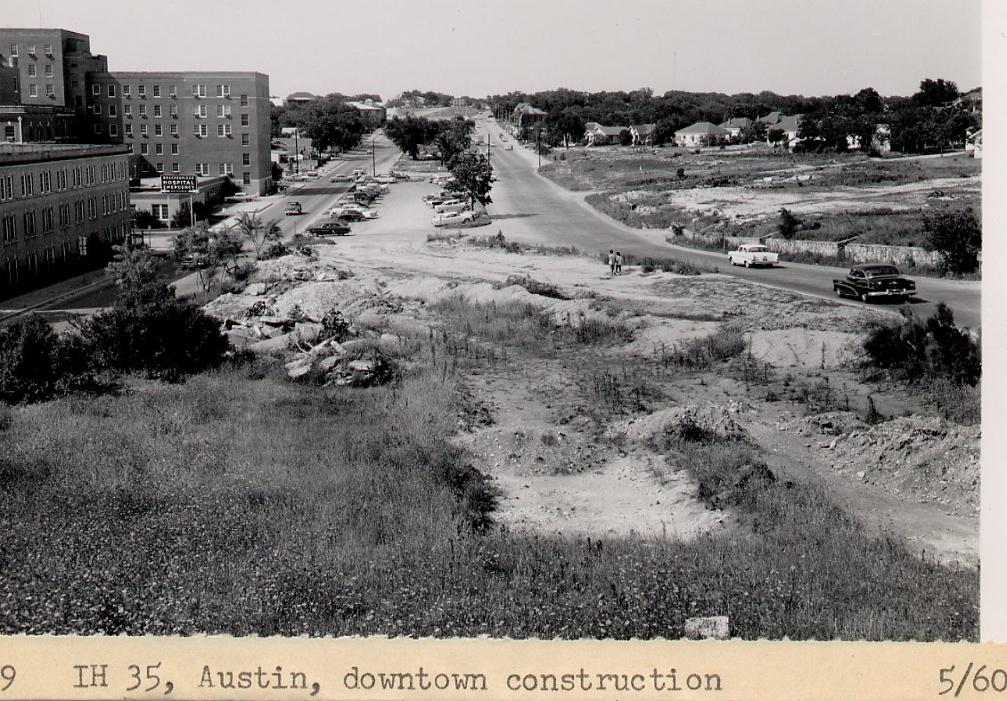 i35_downtown_hospital_12th_streetlookingnorth_5_1960