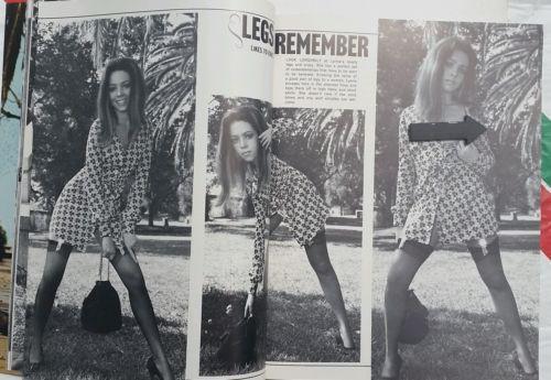 1960s-vol1-leg-world-magazine-elmer_1_85f2ef17a11b4d7df9379a84f5656ea2