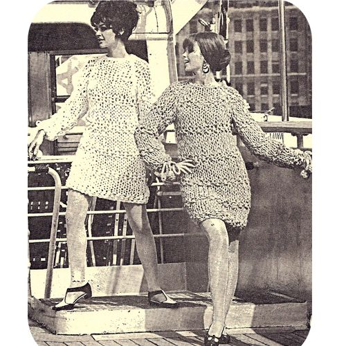 b7fdcad7116d03abf874dfec87b17fe8--vintage-chic-chunky-knits