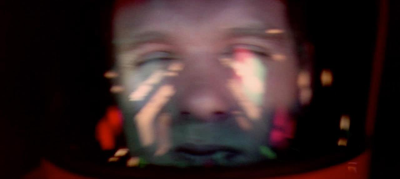 2001af