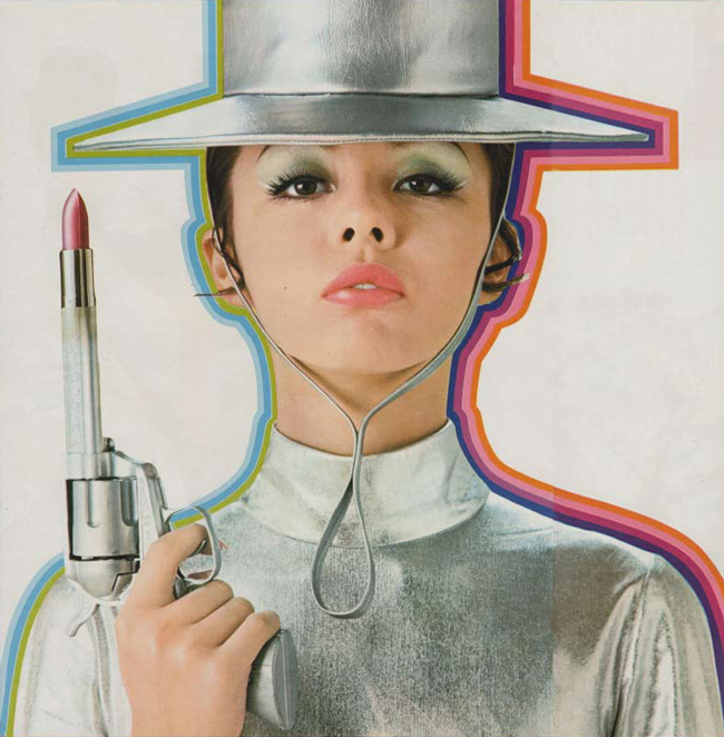 12-1969-lipstick-ad-50watts